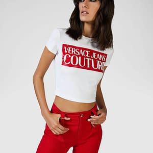 Tops & T-shirts till kvinnor