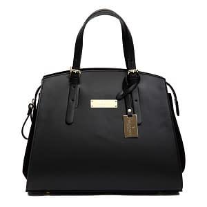 Handväskor och plånböcker